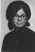 Pamela Bolwar