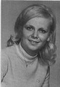 Mary Bryson (Conger)