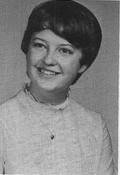 Anne Chouteau (Strader)