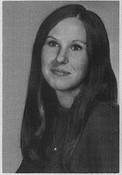 Peggy Danico (Boyer)