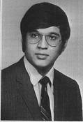 Humberto Jimenez