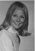 Denise Loving (Williamson)