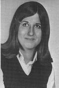 Myra McClurkin