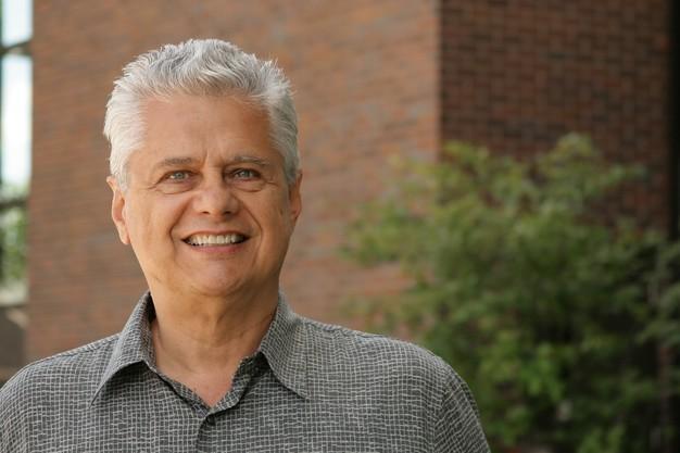 Kenneth Augustyn