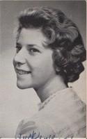 Linda K. Baker (McKay)