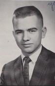 Jeffrey L. Brockwell