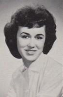 Helen M. Bryant (Emanuel)