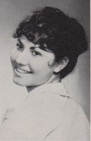 Edith C. Bucciarelli