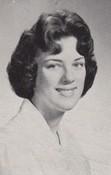 Barbara A. Budman