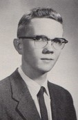 John M. Cameron