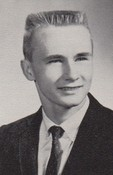 James R. Evans