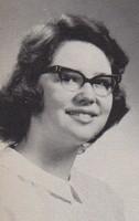 Roberta S. Goodwin
