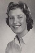 D. Jane Hackman