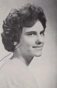 Jane D. Howell