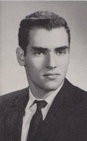 John P. Koser