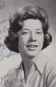 Nancy J. Larkworthy (King)