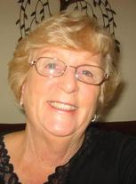 Connie N. Lehner
