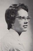 Robin L. Luce