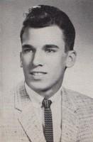 Robert R. MacDonald
