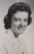 Barbara B. MacMillan
