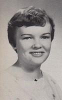 Jill M. Manning