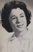 Janet J. Menta (Karrmann)