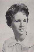 Frances B. (Fran) Monahan