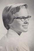 Ellen V. Robertson (Sayers)