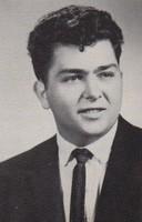 Frank M. Santore