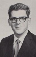 Raymond L. Schouler