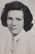 Judith A. Seeman (Pyle)