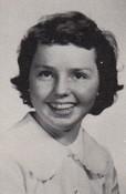 Linda M. Taylor (Bolin)