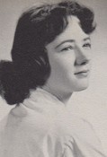 Margaret M. (Margie) Welsh (Olkiewicz)