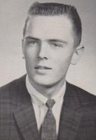 Robert W. Wilkins