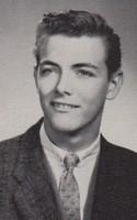 Robert J. Young