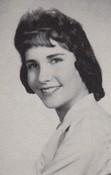 Elizabeth A. (Bonnie) Yundt