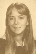 Diane Huber