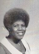 Doris Wright