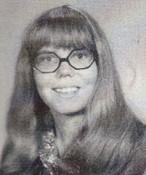 Kathryn Wood (Lemay)