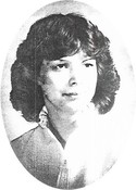 Loreen McDougal
