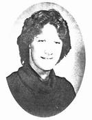 Debra Graves