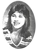Lisa Gathman