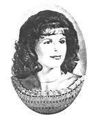 Debra Fries