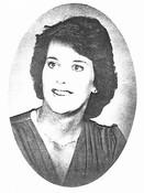 Teresa Gould