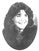 Stephanie Bryant