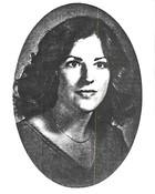 Maureen Doss