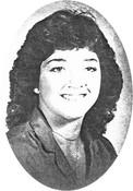Lisa Motsay
