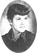 Susan Anthonson