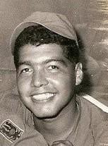 Richard Hernandez Serna