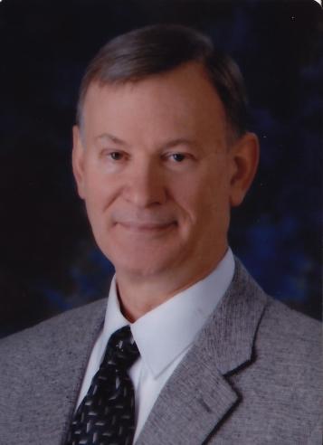 Clark H. Kimberling